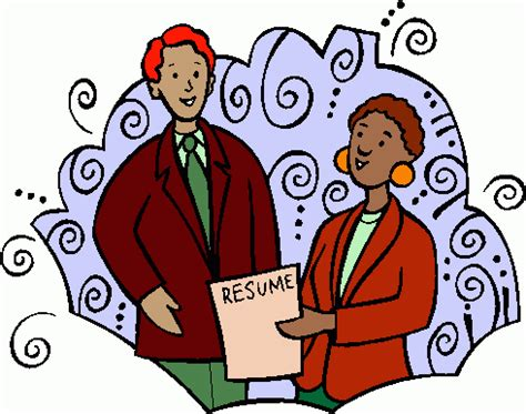 Resume Writing for the Experienced Professional